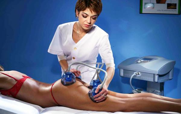 Скипидарные ванны Залманова от артрита, для похудения, для